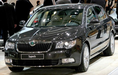 skoda_superb (400x253, 112Kb)