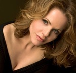 Превью renee fleming 9 (275x264, 22Kb)