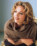 Превью renee_fleming (360x450, 40Kb)