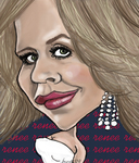 Превью renee_fleming 15 humor (428x500, 213Kb)