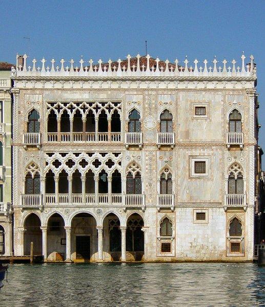 Ca_dOro_Venice_Italy (517x599, 110Kb)