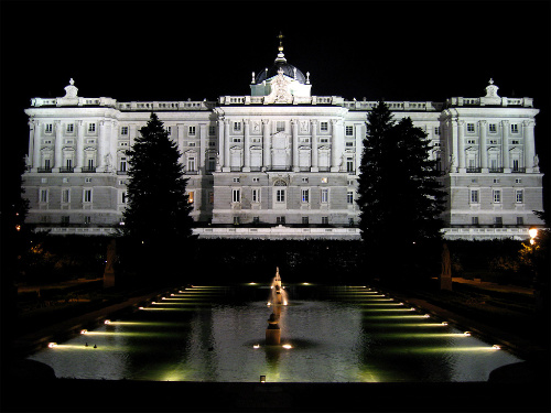 madrid_royal_palace (500x375, 86Kb)