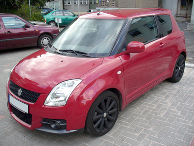 Suzuki_Swift_Sport._Supremered (400x300, 148Kb)