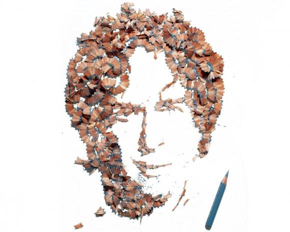 pencil-shaving-portraits4-580x463 (580x463, 56Kb)