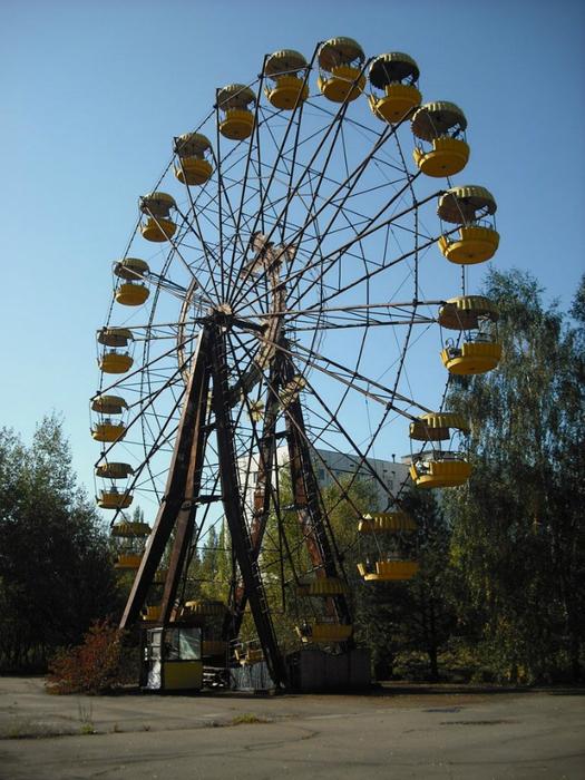 chernobyl_44 (525x700, 421Kb)