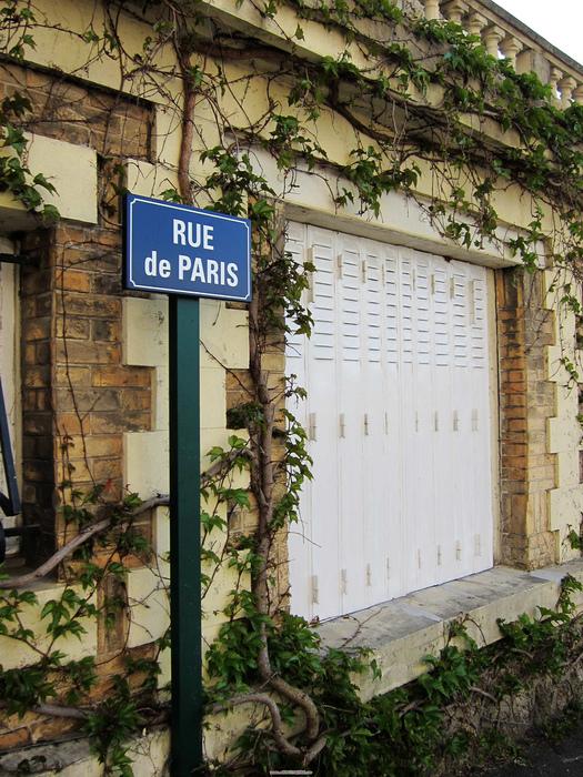 rue de paris (525x700, 288Kb)