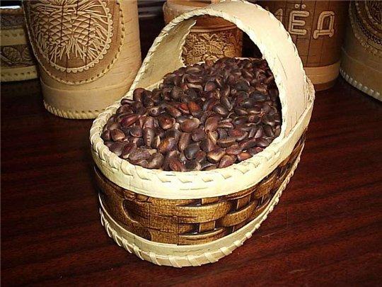 кедровый орех купить/3185107_kedr (540x405, 60Kb)