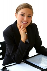 3424885_business_woman199x300 (199x300, 13Kb)