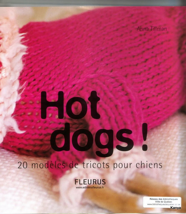 hot dogs, 03_redimensionner (609x700, 132Kb)