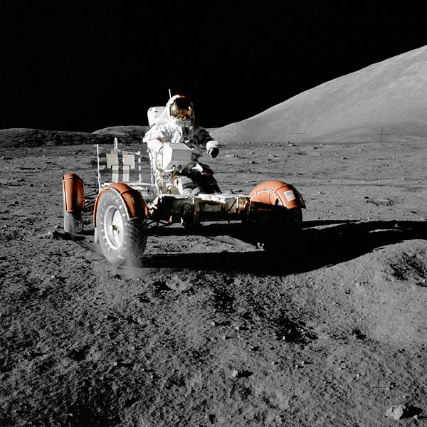 3370484_600pxnasa_apollo_17_lunar_roving_vehicle (600x600, 85Kb)