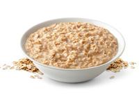 Oatmeal (200x153, 25Kb)