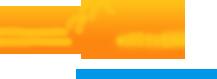 logo (217x79, 8Kb)