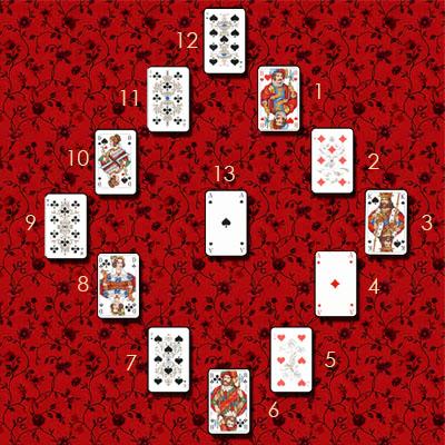 13kart (400x400, 128Kb)