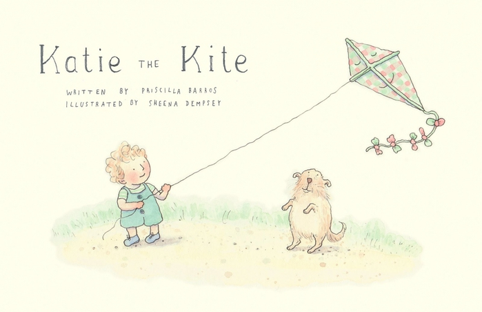 2382183_Katie_the_Kite_pg_1 (700x452, 132Kb)