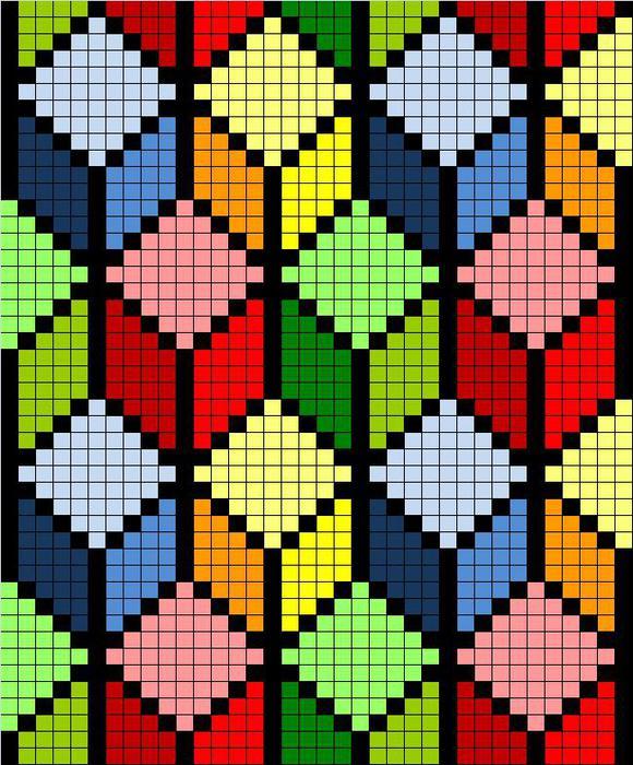 99b (580x700, 94Kb)