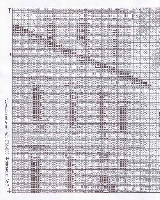 Image 004 (560x700, 226Kb)