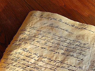 08 прокламация об осовбождении рабовy (400x300, 59Kb)