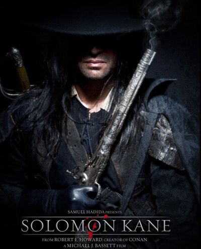 solomon-kane-poster-1 (400x495, 40Kb)