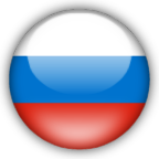 3996605_russian_federation (144x144, 13Kb)