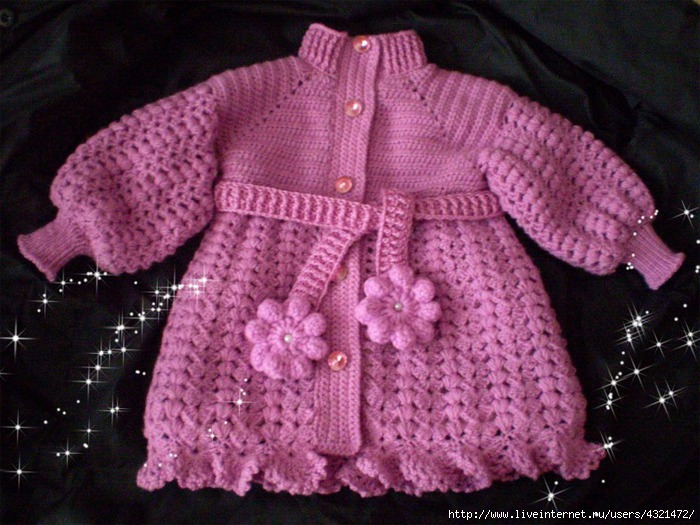 розовое пальто (700x525, 232Kb)