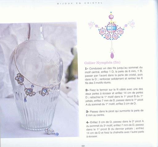 Bijoux Dentelle en Cristal-62 (512x477, 46Kb)