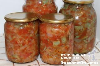 solyanka-gribnaya-konservirovanaya_10 (320x214, 45Kb)