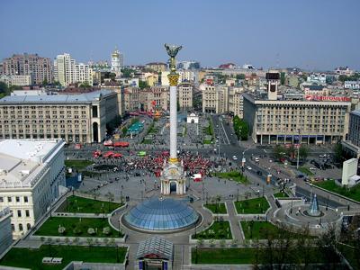 kyiv (400x300, 174Kb)