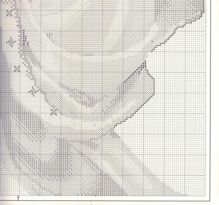 MD13 Winter queen_chart9 (700x654, 565Kb)