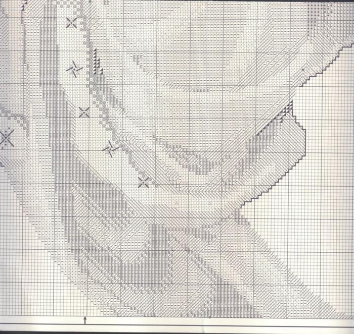 MD13 Winter queen_chart8 (700x662, 611Kb)