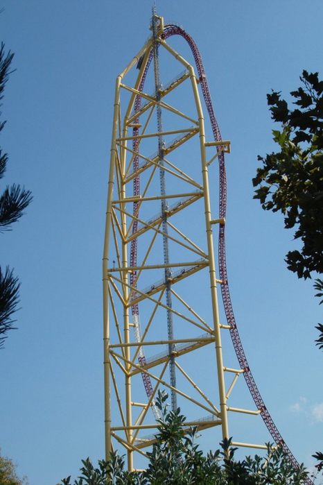 4278666_Top_Thrill_Dragster_Cedar_Point_01_jpg (466x700, 233Kb)