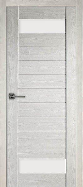 двери белые (268x600, 24Kb)