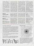 Превью Obraz_032 (525x700, 308Kb)