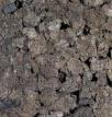 черный агломерат (102x107, 8Kb)