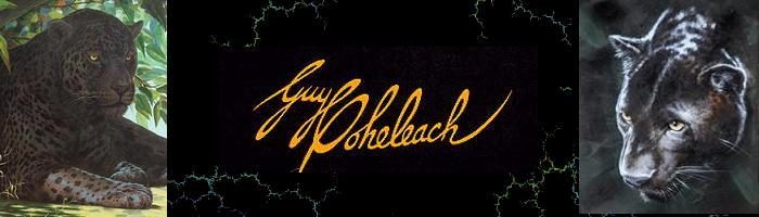_Guy Coheleach 1 (700x200, 26Kb)