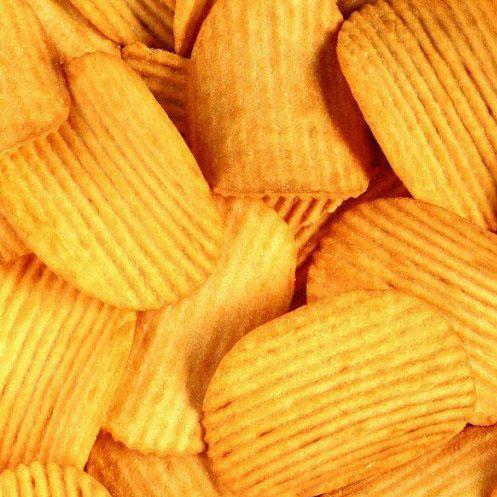chip1 (497x497, 90Kb)