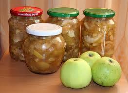 яблоки (263x191, 7Kb)