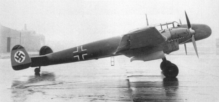 03 Bf 110 A (700x326, 121Kb)