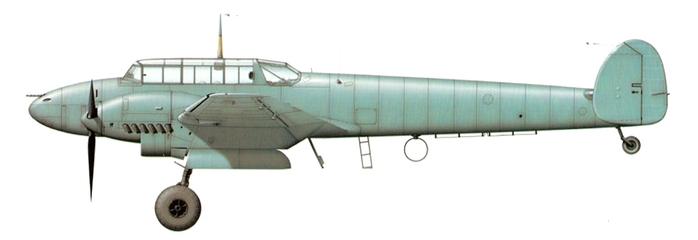04 Bf 110 B (700x240, 48Kb)