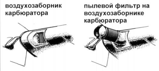 02 фильтры противопыльные (524x234, 62Kb)