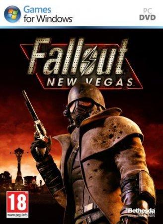 1311508199_fallout-new-vegas (328x450, 36Kb)