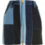 Превью 2_eairth-tiruray-tripper-skirt_7-new-season-denim-skirts (300x300, 37Kb)