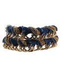 Превью 0319forever21-denim-bracelet_fa (328x400, 36Kb)