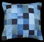 Превью cushion_blue_squares (200x192, 10Kb)