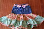 Превью make skirt from jeans (500x333, 257Kb)