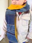 Превью patchwork jeans (180x240, 40Kb)