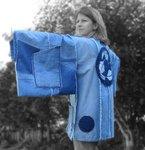Превью recycled_denim_kimono1_jpg_145x150_crop_q85 (145x150, 6Kb)