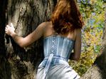 Превью recycled-denim-corset (537x400, 114Kb)