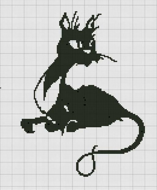0Y2JkLTgz (513x621, 75Kb)