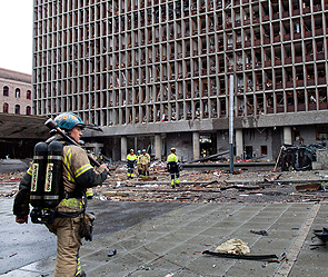 Осло после теракта (295x249, 150Kb)