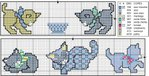 Превью 0179 (593x304, 68Kb)